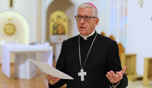 foto: episkopat.pl