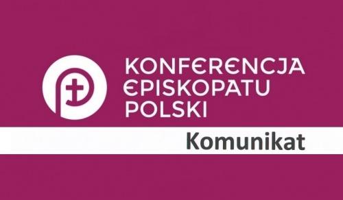 Foto: BP KEP